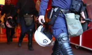 Ολυμπιακός: Δίωξη για «εκτεταμένα επεισόδια»