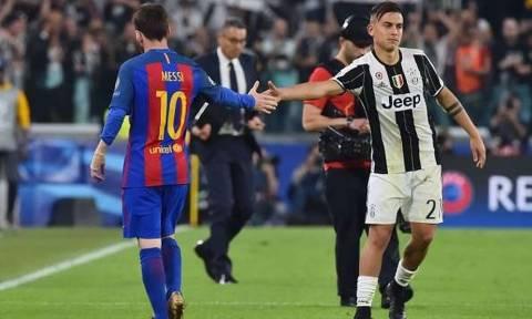 Στοιχηματικές προβλέψεις για Champions League: Γκολ στη Βαρκελώνη, ρίσκο στο Μονακό