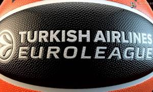 Euroleague: Αυξάνονται σε 18 οι ομάδες