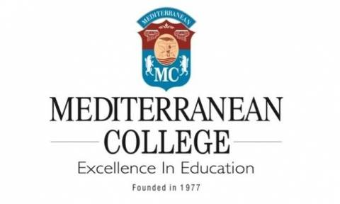 Βελτίωση αυτοκινήτου και σχεδιασμός πρωτοτύπου υψηλών επιδόσεων από το Mediterranean College