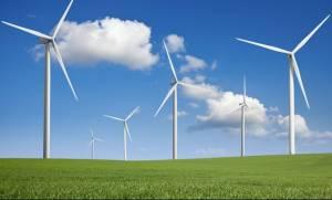 6ο Ενεργειακό Συνέδριο: Ενέργεια - Επενδύσεις - Τεχνολογία: Αναζητώντας ένα νέο μοντέλο ανάπτυξης