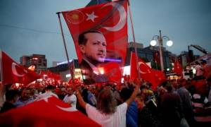 Τουρκία: Απορρίφθηκαν οι προσφυγές για ακύρωση του δημοψηφίσματος - Επιμένει η αντιπολίτευση