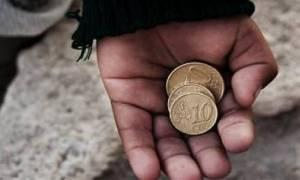 Κατάκολο: Συνελήφθησαν πέντε άτομα διότι εξωθούσαν τα ανήλικα παιδιά τους στην επαιτεία