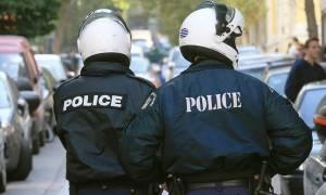 Ρόδος: Αυτός είναι ο «αστυνομικός» που εξαπατούσε πολίτες