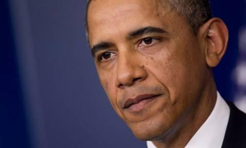 Αυτός είναι ο Ινδός που «διαδέχτηκε» τον Ομπάμα στους πιο δημοφιλείς ηγέτες στο Instagram