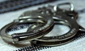 Στην Ασφάλεια Ρόδου κρατείται ο 27χρονος Τούρκος που συνελήφθη στην νησίδα Νίμος της Σύμης