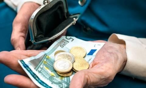 Συντάξεις Μαΐου 2017: Πότε θα μπουν τα χρήματα στην τράπεζα - Δείτε αναλυτικά ανά Ταμείο