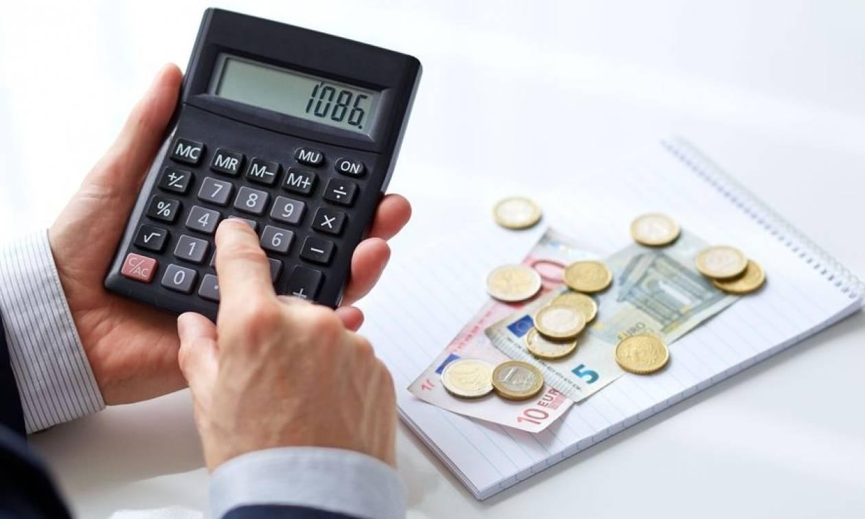 Έτσι θα γλιτώσετε φόρο έως 2.100 ευρώ!
