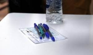 Πανελλήνιες Εξετάσεις: Με απολυτήριο Λυκείου οι εισαγωγή σε ΑΕΙ-ΤΕΙ - Τα «αγκάθια» του συστήματος
