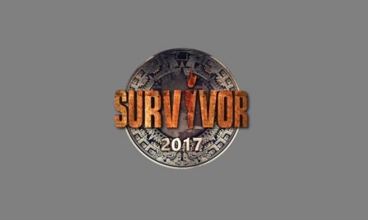 Survivor: Ανατροπή την τελευταία στιγμή στο αποψινό επεισόδιο!