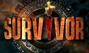 Αυτός φεύγει από το Survivor! Η πρόβλεψη και η... ανατροπή με έκτακτη αποχώρηση Μαχητή; (video)