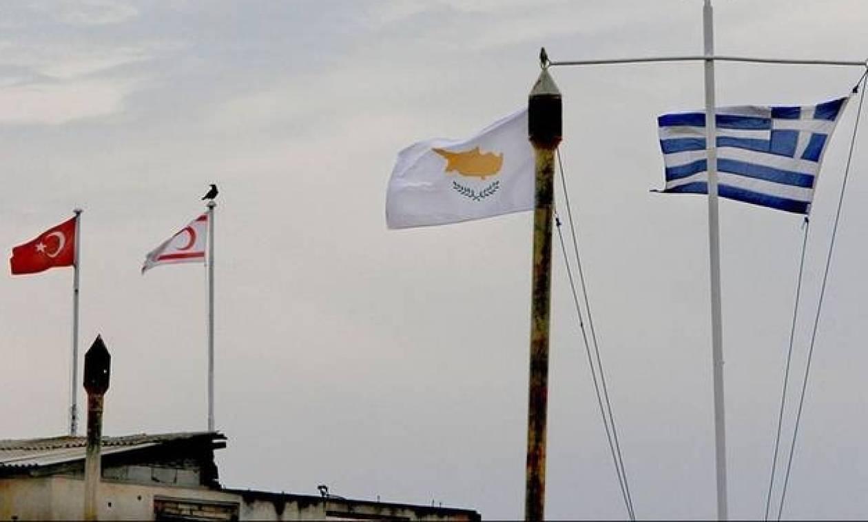 Πρακτορείο Ανατολού: Κρίσιμης σημασίας για Κυπριακό ο Απρίλιος και Μάιος