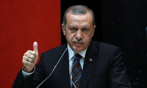 Θα στείλει ο Ερντογάν πληρωμένους δολοφόνους να σκοτώσουν τους ευρωπαίους ηγέτες;