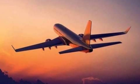 Αναστάτωση σε πτήση προς Πάφο: Αναγκαστική προσγείωση στην Τουρκία λόγω άρρωστου επιβάτη