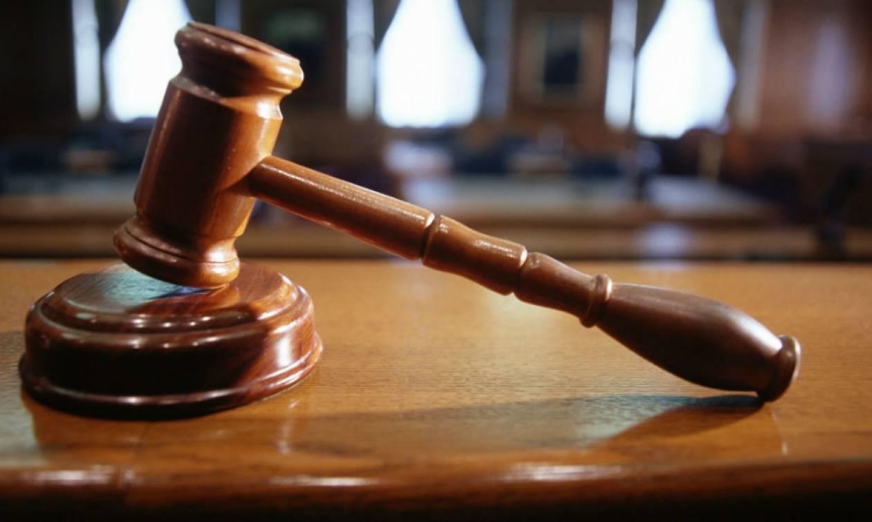 Έρχονται ποινικές διώξεις σε τραπεζίτες για το PSI