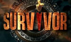 Απίστευτη ανατροπή: Έδιωξαν παίκτη από το Survivor - Δείτε τι σοκαριστικό έκανε (video)