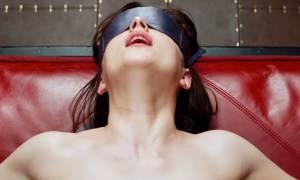Τα σεξουαλικά παιχνίδια έγιναν τρόμος! Δεν φαντάζεστε τι φρικιαστικό τής έκανε στα γεννητικά όργανα