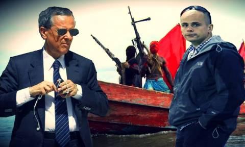Η οικογένεια Μπαλτάκου, οι εφοπλιστές και η «μυστηριώδης» εταιρεία Vigil Maritime