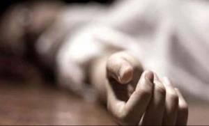 Σοκ στα Καλάβρυτα: Πατέρας τριών παιδιών έδωσε τέλος στη ζωή του με κυνηγετικό όπλο