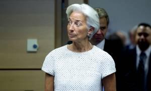 Δραματική προειδοποίηση Λαγκάρντ: Νίκη της Λεπέν μπορεί να διαλύσει την ΕΕ