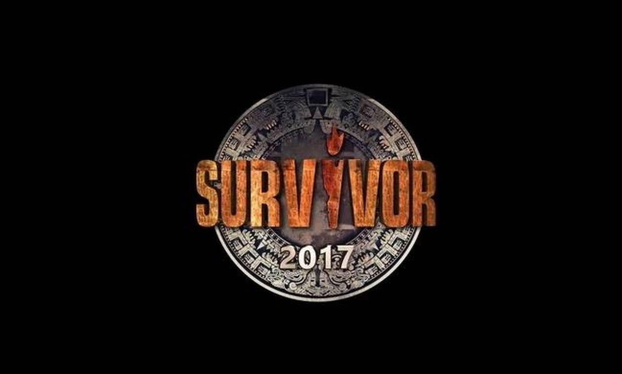 Survivor: Αυτός είναι ο παίκτης που αποχώρησε από τους «Διάσημους» (video)