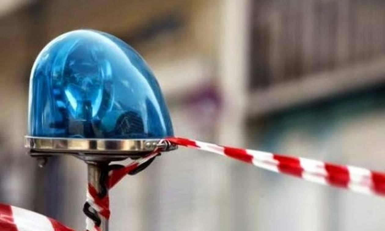 Νέος συναγερμός για τους ληστές με τα χρηματοκιβώτια: Χτύπησαν γνωστή εταιρεία καλλυντικών