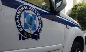 Θρίλερ με 20χρονο στη Θεσσαλονίκη: Τον πυροβόλησαν και τον έκαψαν;