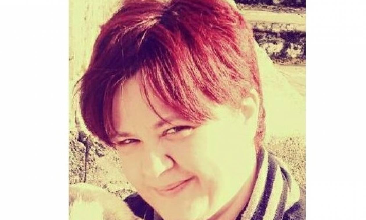 Θρίλερ με την εξαφάνιση μητέρας δύο παιδιών στα Ιωάννινα