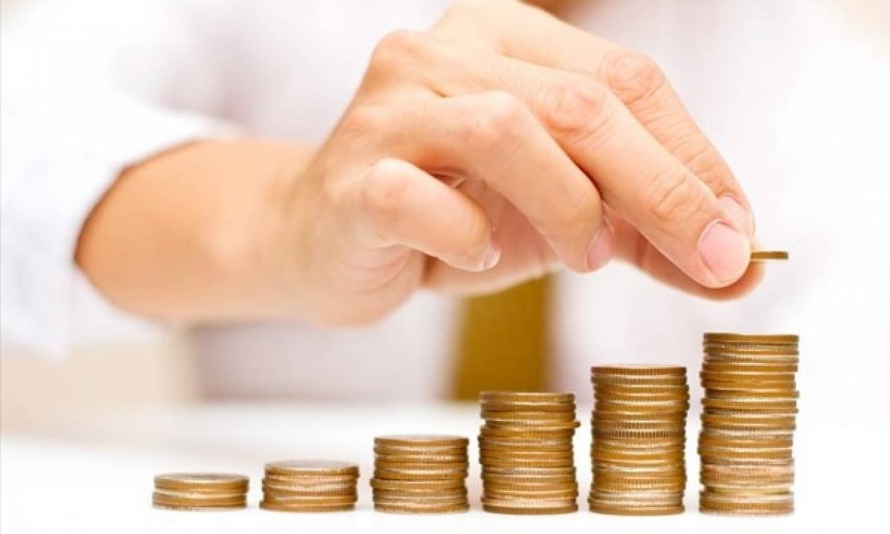 Δείτε πώς θα γλιτώσετε φόρο έως 2.100 ευρώ!