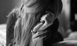 Τρόμος στη Ρόδο: Πήγε σπίτι του για να της πει το… μέλλον και τη βίασε