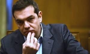 Ципрас: «Мы выполнили обязательства перед кредиторами»