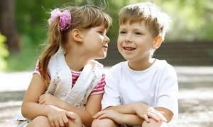 Στα 150 ευρώ μηνιαίως το επίδομα ΟΓΑ για πρώτο και δεύτερο παιδί- Δωρεάν παιδικοί σταθμοί με voucher