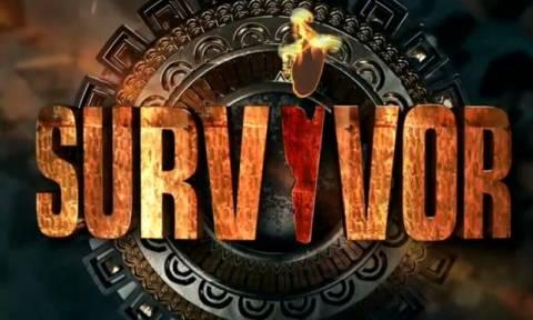 Survivor: Τι θα γίνει με τον Ντάνο και τους παίκτες που... έφαγαν κρυφά φαγητό; (video