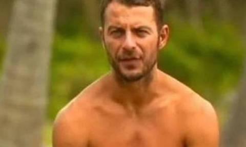 Τι θα συμβεί αυτήν την Κυριακή στο Survivor; Τραυματίζεται ο Ντάνος; (video)