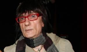 Πέθανε ο αγαπημένος ηθοποιός Στάθης Ψάλτης