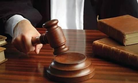 Υπόθεση ΣΑΠΑ: Ένοχοι και οι πέντε κατηγορούμενοι