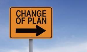 Αυστραλία: Αλλαγές στην χορήγηση βίζας εργασίας