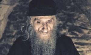 Στάθης Ψάλτης: Ποια είναι η ταινία του αγαπημένου ηθοποιού που δεν έχει προβληθεί ακόμα