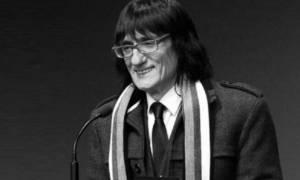 Στάθης Ψάλτης: Η φράση που έγινε viral στην είδηση του θανάτου του