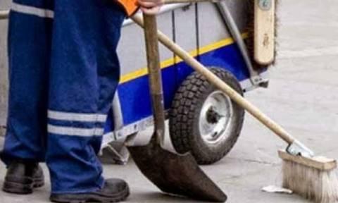 Εργαζόμενοι ΟΤΑ Ν.Θεσσαλονίκης: Αποχή από εργασία 23-30 Απριλίου & Πρωτομαγιά