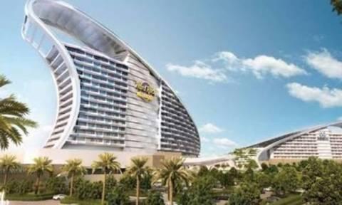 Το 2020 θα έχει καζίνο η Λεμεσός - Σε δυο μήνες τα μικρά καζίνο στις υπόλοιπες πόλεις