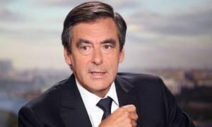 Γαλλία-Φιγιόν: Ή αυτοί ή εμείς... για την μάχη κατά του ισλαμιστικού ολοκληρωτισμού