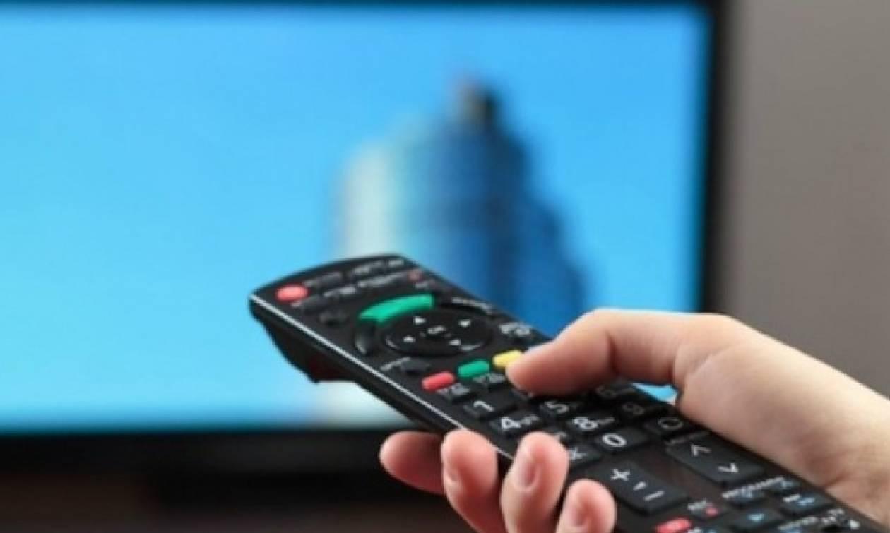 Δεν θα πιστέψετε ποια σειρά επιστρέφει στην τηλεόραση!