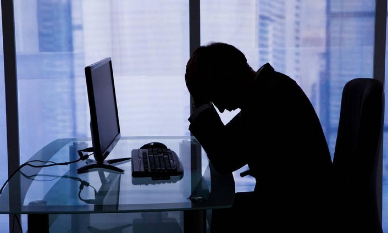 Συναγερμός στην Πάτρα: Ανήλικος απειλούσε να αυτοκτονήσει στο Facebook