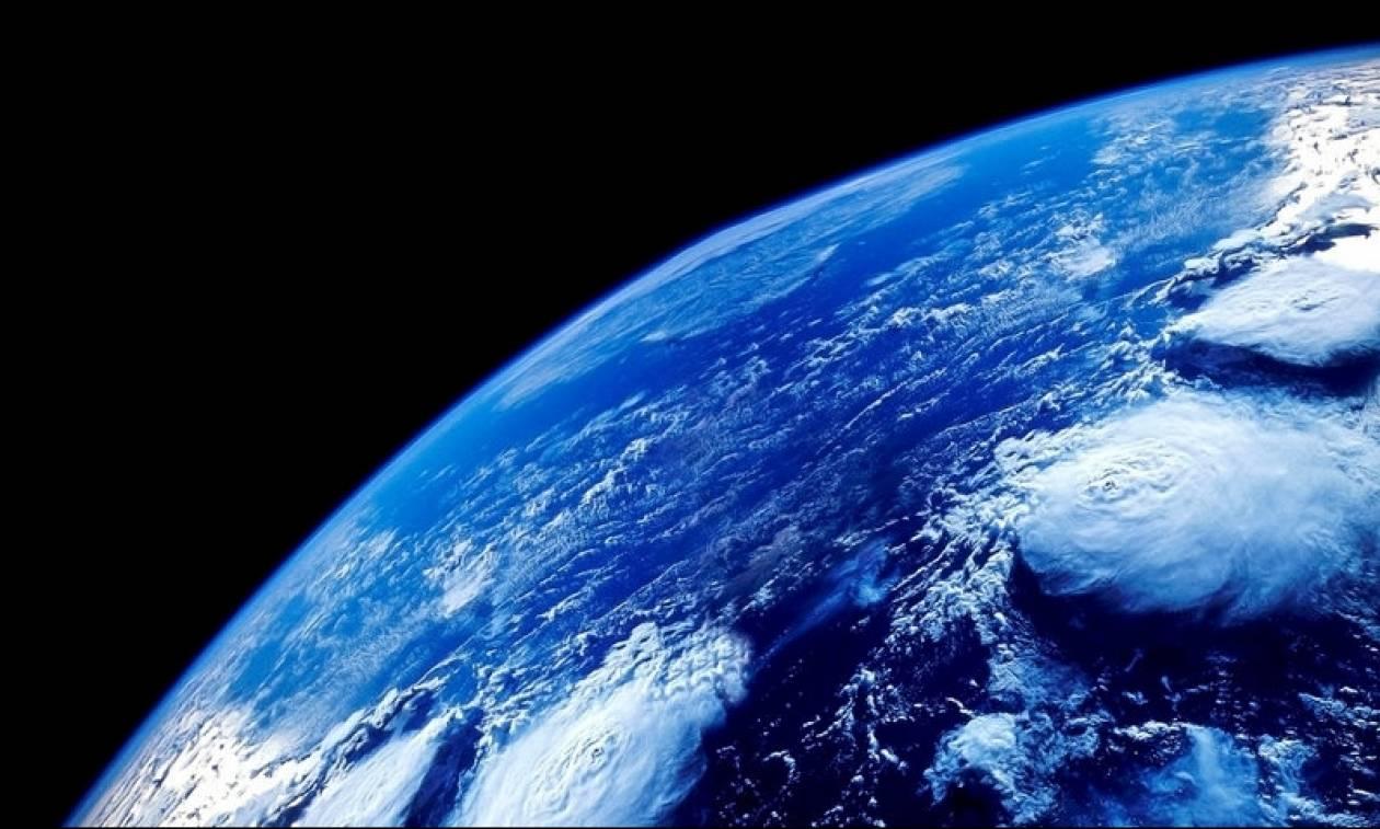 Συμβουλές για την Ημέρα της Γης: Σήμερα γιορτάζει ο πλανήτης μας - Όλα όσα πρέπει να γνωρίζετε