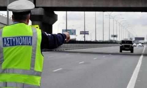 Τσούζουν οι αυξήσεις στα πρόστιμα στους οδηγούς- Ποια ποινή θα τιμωρείται μέχρι και €15.000