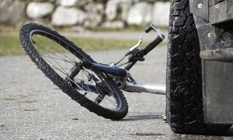 Σοκ: Πρωταθλητής της ποδηλασίας σκοτώθηκε ενώ έκανε προπόνηση (pics)