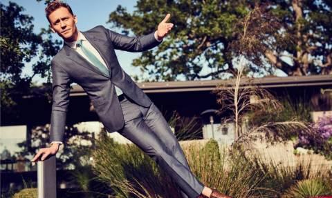 Τα 7 λάθη που κάνεις όταν αγοράζεις κοστούμι