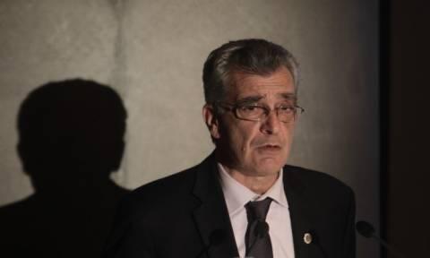 Δήμαρχος Μυτιλήνης: Να σπάσει σε πέντε δήμους το νησί