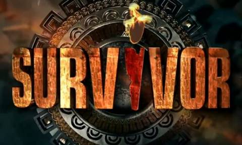 Survivor: Απίθανη ατάκα από Ελληνίδα ηθοποιό που αμφισβητεί όσα γίνονται στον Αγιο Δομίνικο (vid)
